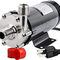 Comprar bombas magnéticas revestida em sp