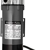Fabricante de bombas magnéticas metálicas