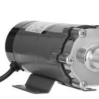 Bombas magnéticas metálicas valor em sp
