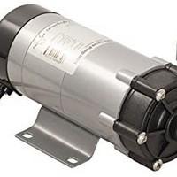 Comprar bombas magnéticas metálicas em sp